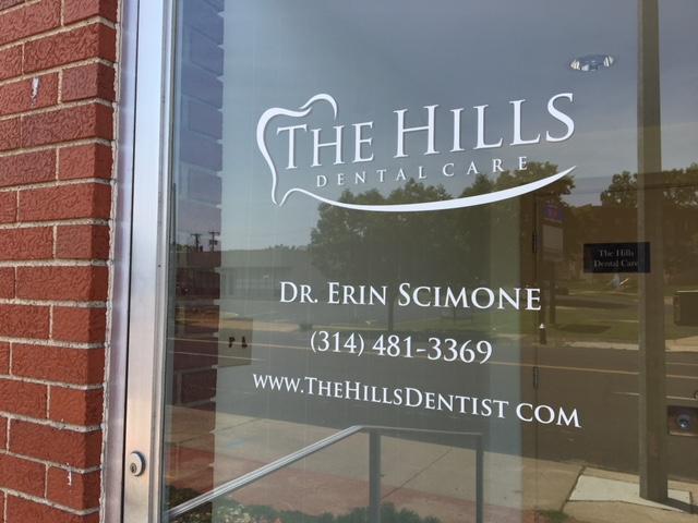IMG_5319-1 the hills dental care st louis hills dentist