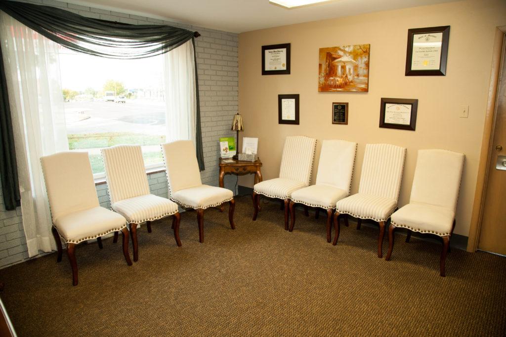 office-1-e1494608953707 the hills dental care st louis hills dentist