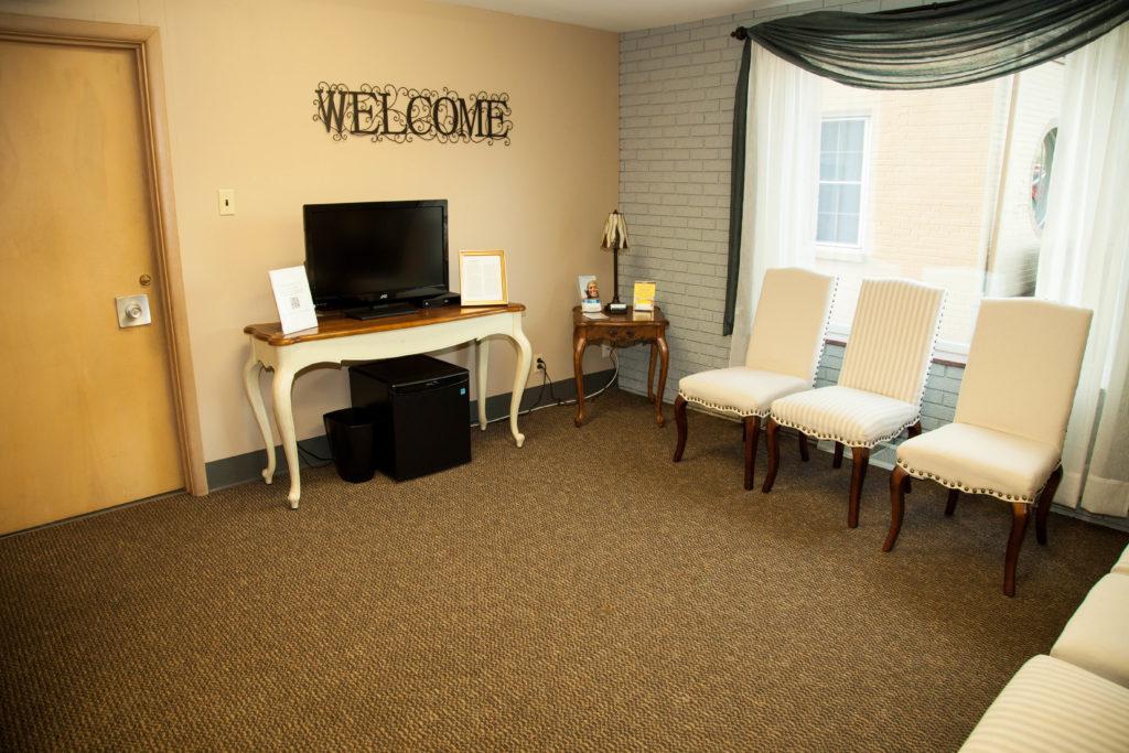 office-2-e1494608940606 the hills dental care st louis hills dentist