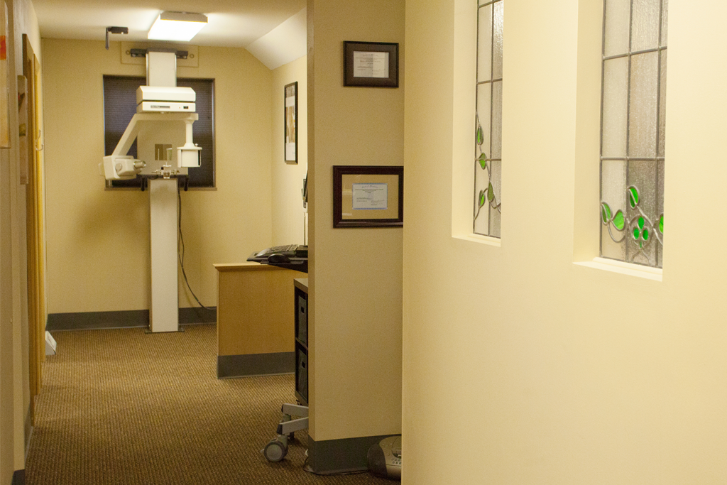 office4 the hills dental care st louis hills dentist