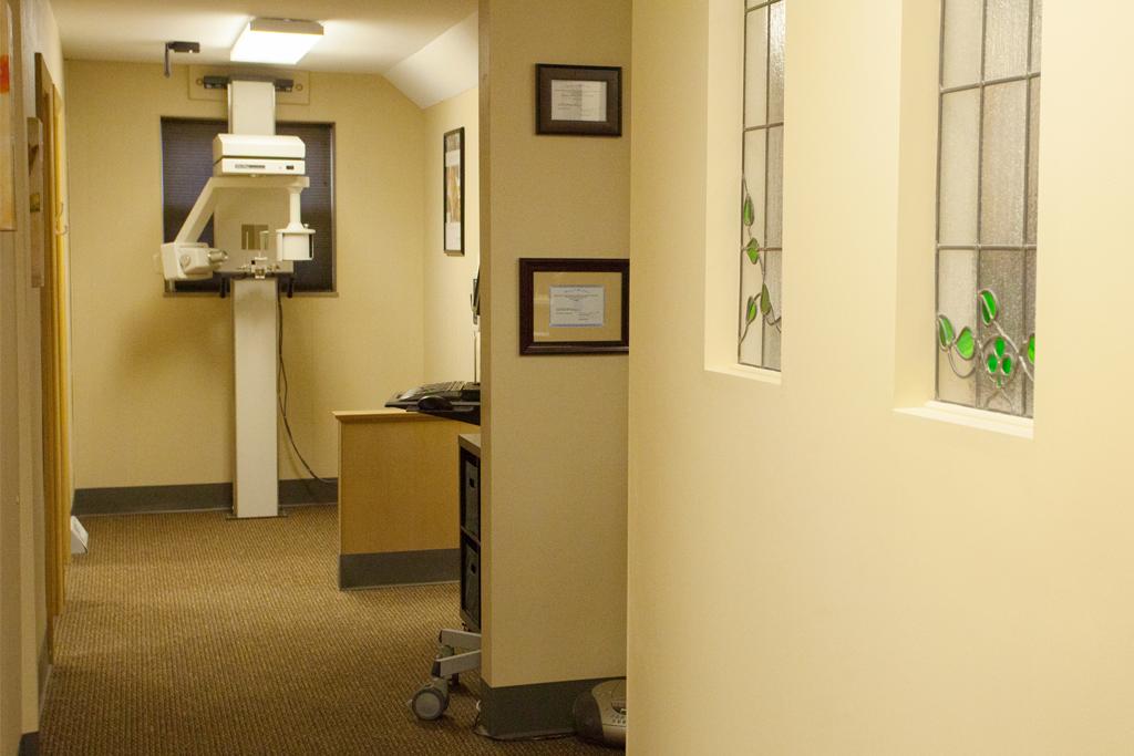 office4 the hills dental care st louis hills dentist