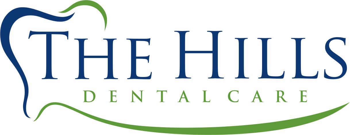 The Hills Dental Care