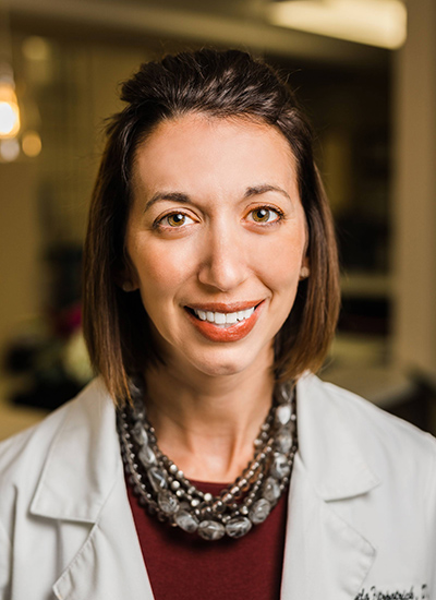 Dr.-Fitzpatrick-1 the hills dental care st louis hills dentist